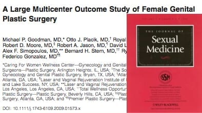 The Journal of Sexual Medicine Article Summary